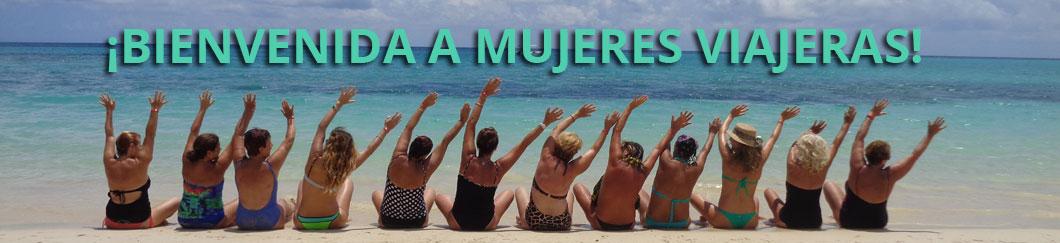 Bienvenida-Mujeres-Viajeras