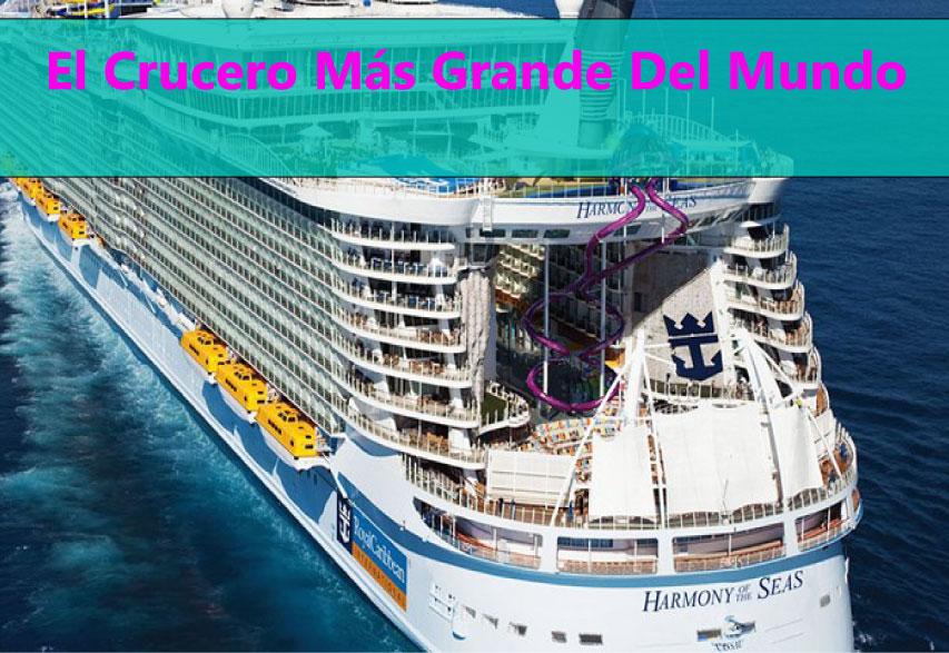 El crucero más grande-01