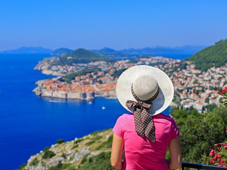 Foto Croacia y Balcanes