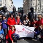 Resumen Mujeres Viajeras 2017
